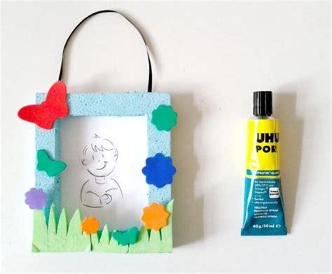 cornici per bambini fai da te idee fai da te per decorare la cameretta mamma felice