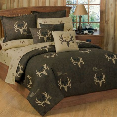 shop bone collector bedding the home decorating company