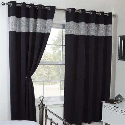 tony s curtains carla diamante eyelet blackout curtains tonys