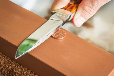the best way to sharpen a knife special magic kitchen how to sharpen a pocket knife facts and tips of pocket
