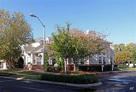 Tennessee Finder Park Murfreesboro Tn Apartment Finder