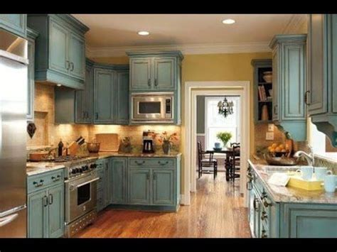 chalk paint ideas kitchen 25 best chalk paint cabinets ideas on pinterest chalk