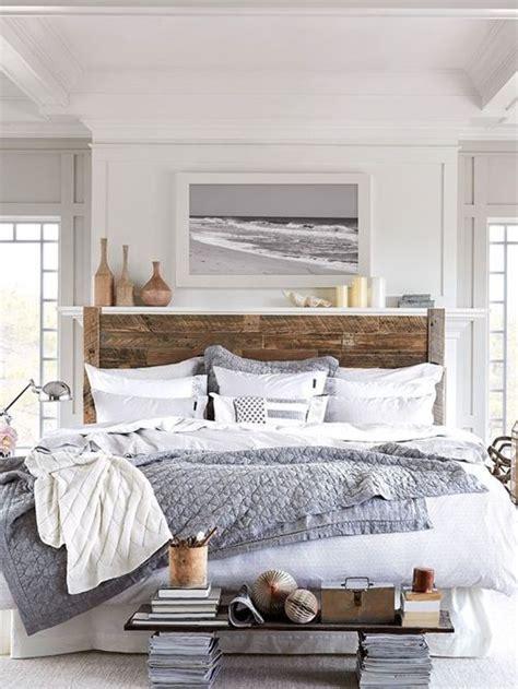 camere da letto mare idee e foto di camere da letto al mare