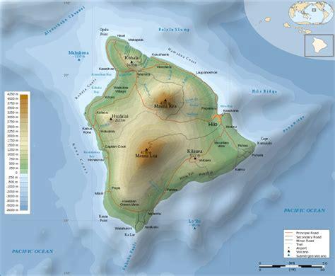 file mackinac island topographic map en svg wikimedia commons file hawaii island topographic map en svg wikimedia commons