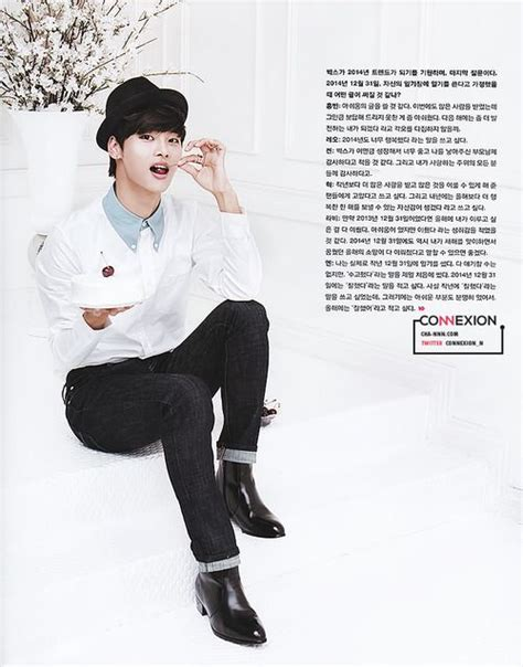 Kaos Musician Style 24 Cr Seven Rock N Roll 17 best images about n vixx on cherries and words