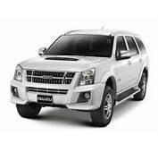 Isuzu Photos Informations Articles  BestCarMagcom