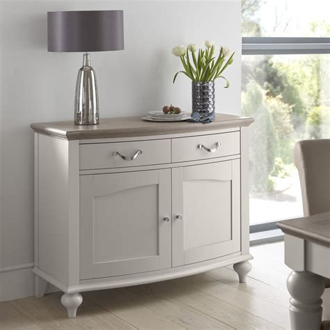 Kommoden Sideboards by The Home Interiors Furniture Wirral Chester