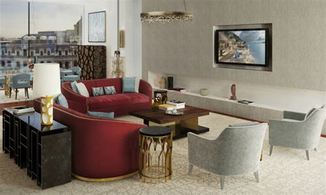 living room essentials 7 chic living room essentials you must have
