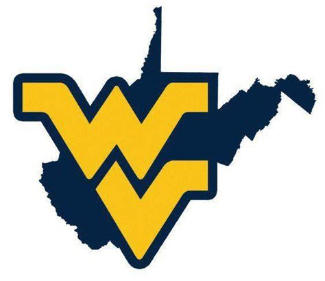 wvu take me home country roadsbanner morgantown state of wv emblem interested in trip to wvu contact