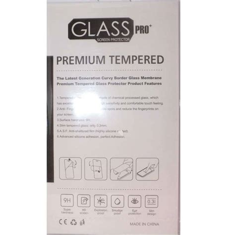 Wallston Tempered Screen Protector Glass Pro Samsung Galaxy Note 4 glass pro samsung galaxy a7 tempered glass screen protector