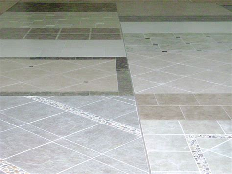 Panama City Flooring by Carpet Cleaners In Panama City Fl 28 Images Carpet