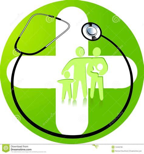 imagenes libres medicina medicina verde im 225 genes de archivo libres de regal 237 as
