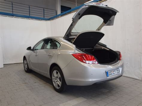 opel insignia trunk space opel insignia trunk space image 72