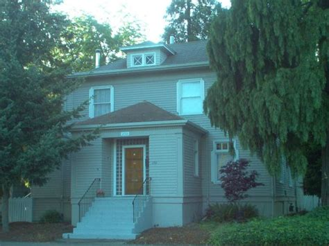 bed and breakfast salem oregon century house of salem bed and breakfast updated 2017 b