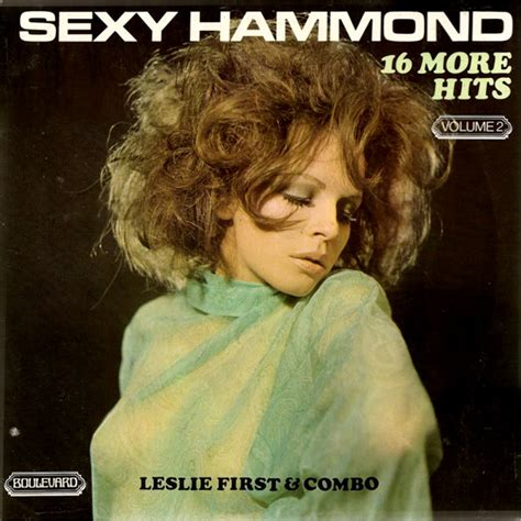 30 Vintage Sexy Hammond Organ Album Covers From the 1970s ... Ugly Girl Facebook