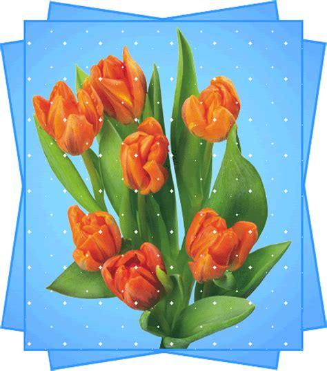 ci de fiori ᐅ le migliori immagini di fiori per whatsapp 105 top