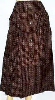 Rok Jersey Bawahan bawahan rok panjang grosir baju murah tanah abang