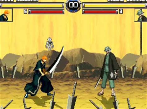 bleach game for pc free download full version free download games naruto vs bleach mugen full version
