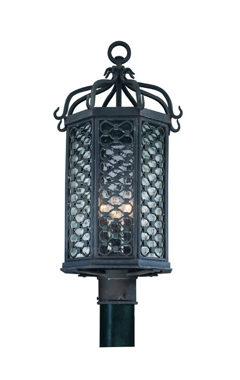innova lighting 3 led l post 28 innova lighting led outdoor post lantern innova