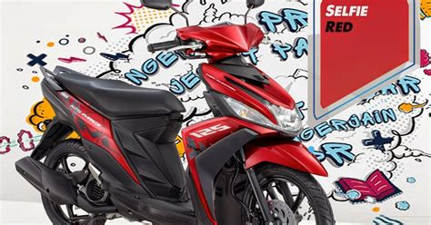 Dp 300 Yamaha Mio M3 Termurah promo dp murah kredit yamaha mio m3 november 2015