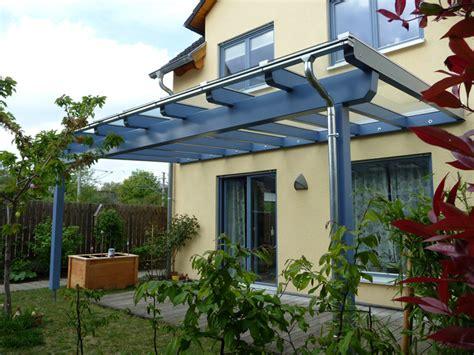 terrassendach holz preise preisbesispiele terrassendach - Terrassendach Holz Preise
