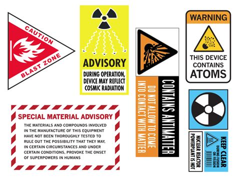 printable warning stickers printable warning labels dogmic
