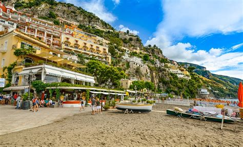 best hotels in amalfi coast best hotels in amalfi coast geeky travellergeeky traveller