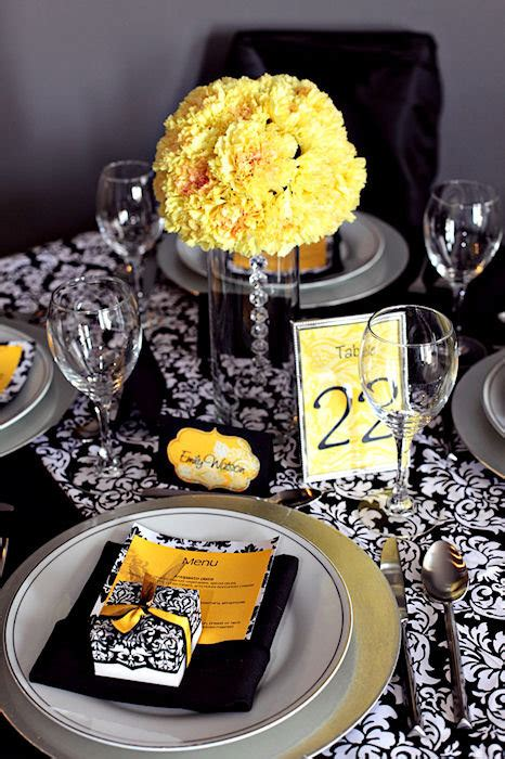 chebria s for sale cranberry satin tablecloths and black and white damask runners
