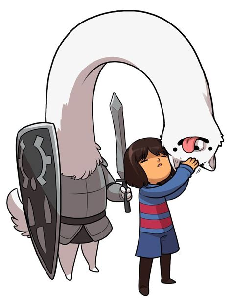 17 best images about undertale on free