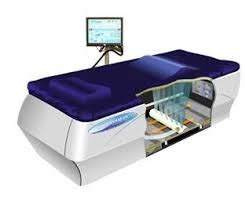 hydro massage bed price hydro bed price 28 images hydro massage bed price
