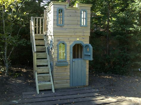castle play house kids castle playhouse castles the playhouse company