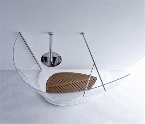 piatto doccia ovale soffio di mastella design prodotto