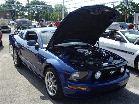 2008 ford mustang gt 0 60 2008 ford mustang gt 1 4 mile drag racing timeslip specs 0