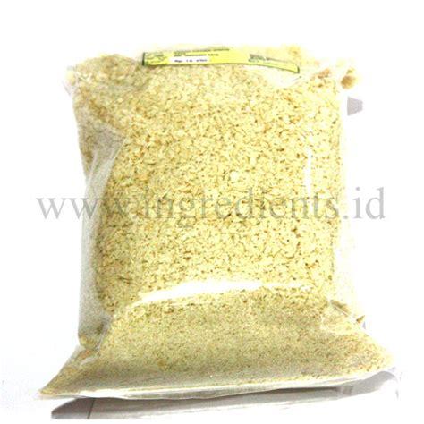 Grass Jelly Powder Premix tepung premix
