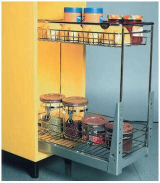 Rak Botol 2 Susun Tarik Ww025p rak bumbu dapur serbaguna toko aksesoris kitchen set dan interior rumah
