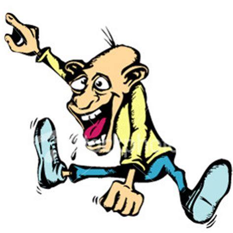 imagenes comicas de locos chistes de locos blogodisea