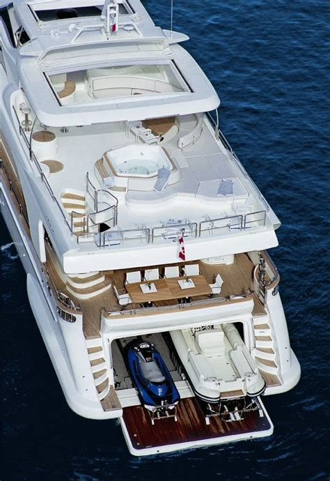 toy luxury boat 281 best images about boats on pinterest super yachts