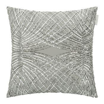 silver cushions bedroom cushions designer sofa cushions covers more amara
