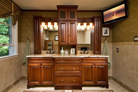 master bathrooms and kitchens beautiful bathroom kitchen and bath master with home