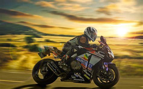 Modell Motorrad Rennen by Honda Motorrad Rennen 2560x1600 Hd Hintergrundbilder Hd Bild