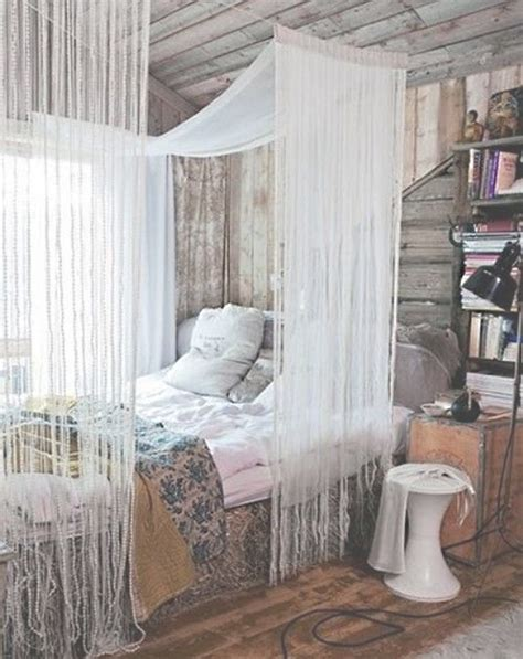 cozy bedroom decor bedroom archives livvyland austin fashion and style