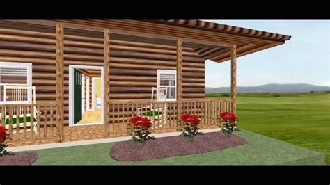 conestoga log cabin kit small log cabin house plans conestoga log cabin kit tour 30 x 20 trout run model