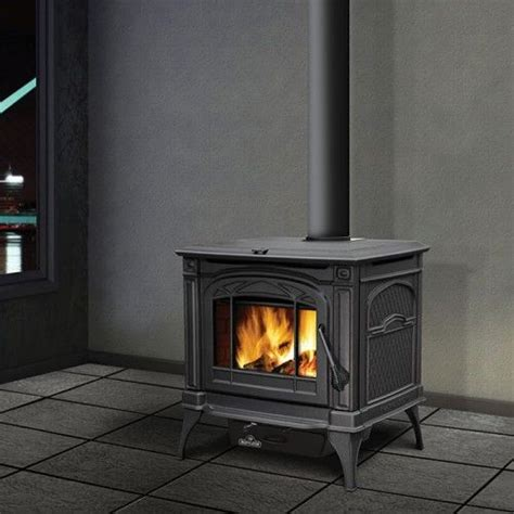 wood stoves mobile homes and stove on
