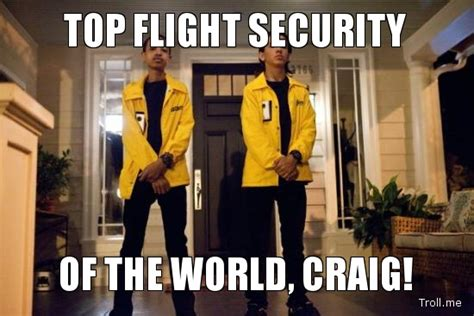 Security Guard Meme - top flight security meme pictures to pin on pinterest