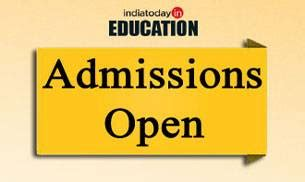 Symbiosis Open Mba by Symbiosis School Of Banking And Finance Admissions 2017