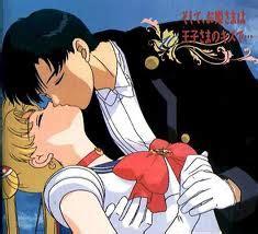 foto kartun ciuman kumpulan gambar foto kartun