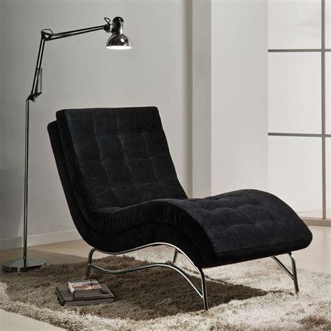 poltrona chaise longue poltrona chaise longue para relachar e aproveitar