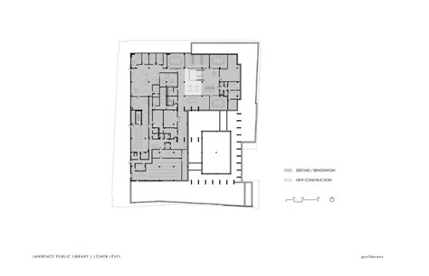 seattle public library floor plans awesome seattle public library floor plans gallery