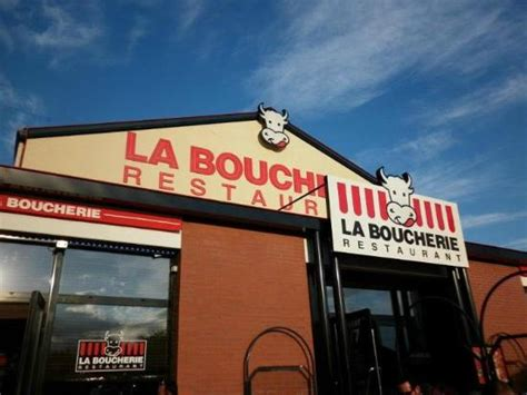 Comptoir Des Boulangers Colmar by Popular Restaurants In Colmar Tripadvisor