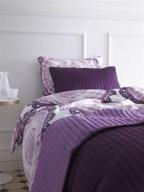 purple bedding sets ideas  pinterest purple